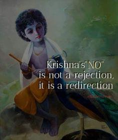 Krishna Mantra, Krishna Hindu, Krishna Statue, Krishna Leela, Radha Krishna Love Quotes, Cute Krishna, Lord Krishna Images, Radha Krishna Pictures, Radhe Krishna