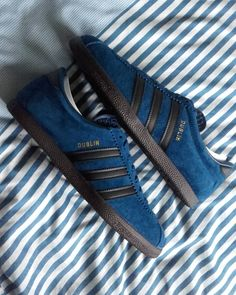 adidas Originals Dublin
