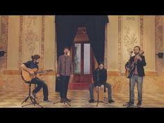 Vetusta Morla - Cuarteles de invierno | DesconectArte - YouTube Youtube, Lost, How To Get, Feelings, Videos, Musica, Sash, Winter