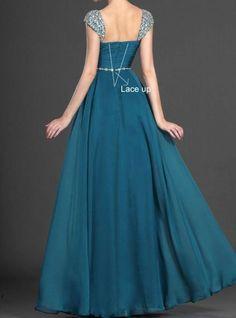 Novo Tempo formal do baile, vestido de dama de honra noite de festa vestido de baile sz 6 8 10 12 14 16