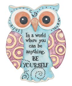 owl classroom sayings Owl Quotes, Owl Sayings, Wisdom Quotes, Life Quotes, Owl Always Love You, My Love, Owl Classroom, Owl Pictures, Owl Crafts