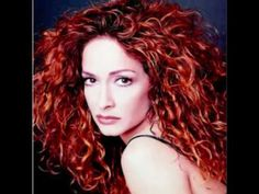 me agapi apo mena gia sena-Anna Vissi Game Of Thrones Characters, Dreadlocks, Hair Styles, Anna, Beauty, Hair Plait Styles, Hair Makeup, Hairdos, Haircut Styles