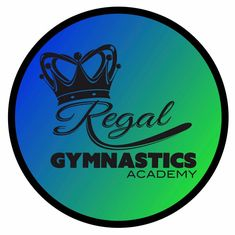 Regal Gymnastics Academy, Essex Junction, VT Regal Gymnastics Academy is northern Vermont's premier location for recreational through competitive gymnastics. Our fully air conditioned facility features 2 spring floors, in ground trampolines and foam filled practice pits, 30 and 50 feet length tumble tracks, and dedicated areas for birthday parties, preschool, parents' lounge and Vermont's Ninja Warrior Training Center.