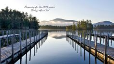 The Algonquin Restaurant - Lake George, NY - favorite place for summer dining with a view!