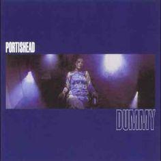 Any album by Portishead is a dark and sexy trip hop extravaganza. Trip Hop, Lps, Top 100 Albums, Great Albums, Vinyl Lp, Vinyl Records, Buy Vinyl, Vinyl Music, Pink Floyd