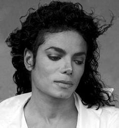 °♥ Michael Jackson ♥ #MJ