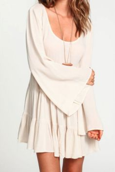 this looks so comfy - the kind of dress you can throw on in a hurry! http://www.trendsgal.com/p/wholesale-product-1173956.html?lkid=1859