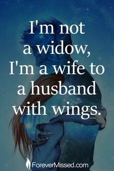 Sad Love Quotes, Funny Quotes, Smile Quotes, Sympathy Verses, Missing My Husband, Grief Poems, Grieving Quotes, Things About Boyfriends, Michael S