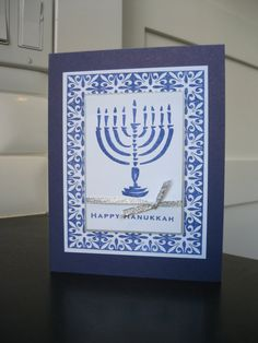 Homemade_ Hanukkah_ Menorah_ Cards__09