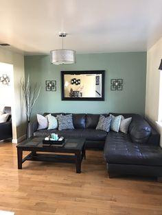 Sage Living Room | 58 Best Sage Green Living Room Images