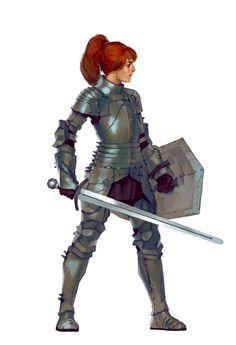 Картинки по запросу d&d sword and board