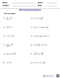 50 best Math Log et expo images on Pinterest   Teaching math ...