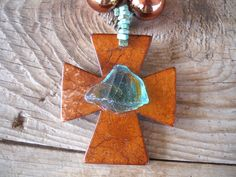 COPPERHEAD+LANE+by+turquoisecowgirl+on+Etsy,+$42.00