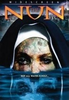 The Nun    - FULL MOVIE - Watch Free Full Movies Online: click and SUBSCRIBE Anton Pictures  FULL MOVIE LIST: www.YouTube.com/AntonPictures - George Anton -   A group of teenage girls are terrorized by Sister Ursula, a nun that believes she must rid the world of all sin. After Sister Ursula mysteriously disappears, the Catholic school is shut down. Many years later, the women, all grown up, are terrorized by a ghostly nun. The daughter of one of the women sets out to find out what happened..