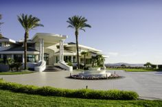 Eddie Murphy's Mansion on the Market for $12 Million | MR.GOODLIFE. - The Online Magazine for the Goodlife.