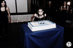 #affordable-Bar-Mitzvah-photography-Western-Massachusetts #Sheraton-Monarch-Place-Springfield #Marx Entertainment