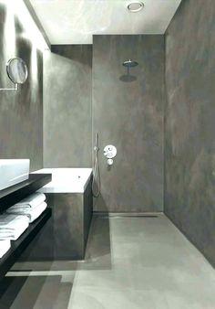 Badezimmer Fliesen Legen Kosten Stock In 2020 Bathroom Bathtub