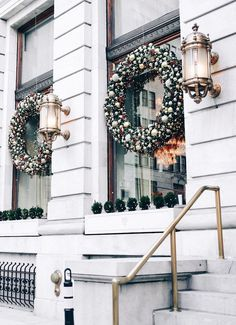 Christmas at the Plaza | Eirin Kristiansen, December 2015