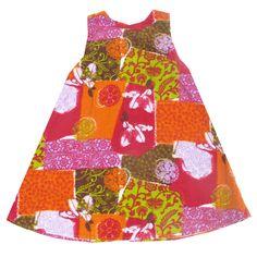Absorba | too-short - Troc et vente de vêtements d'occasion pour enfants