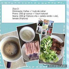 Dieta Daneza in imagini. Thing 1, Meat, Ds, Food, Salads, Essen, Meals, Yemek, Eten
