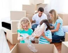 Want to move your entire home to a new location from the current one? Then coming into contact with Packers Movers in Noida is a feasible decision. It evaluates every detail and comes up with the most favourable solution for the customers.