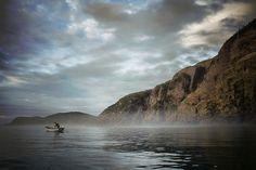 Winterton Newfoundland