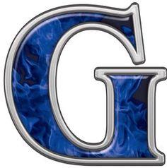 57 Fantastiche Immagini Su Trilli Letter G Lyrics E Monogram Letters