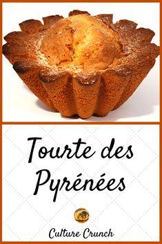 Elegant Desserts, French Desserts, Just Desserts, Delicious Desserts, Yummy Food, Baking Recipes, Cake Recipes, Dessert Recipes, Desserts With Biscuits