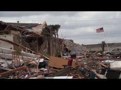 Rebuilding 'Oklahoma strong'