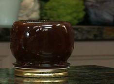 Mus śliwkowy z kakao Pudding, Healthy, Tableware, Desserts, Food, Tailgate Desserts, Dinnerware, Deserts, Custard Pudding
