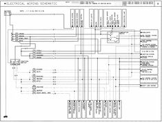 1991 mazda b2600i wiring diagrams 13 best 1990 mazda b2600i 4  4 manuel trans images mazda  mazda b2600i 4  4 manuel trans