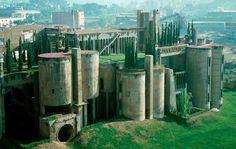 before_ricardo_bofill_taller_arquitectura_56-1440x910.jpg (1440×910)