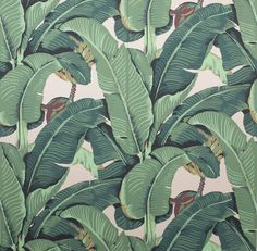 8 Classic Wallpaper Patterns Photos | Architectural Digest