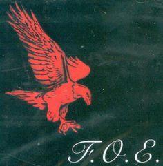 F.O.E. ~ Federation of Eagles, http://www.amazon.com/dp/B0048CS29M/ref=cm_sw_r_pi_dp_bMV-sb18M3DMC