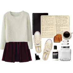 """Lazy"" by hanye on Polyvore"