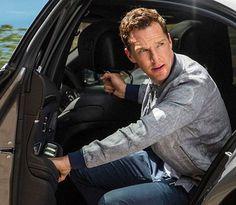Benedict Cumberbatch new Photoshoot with Mercedes Benz UK