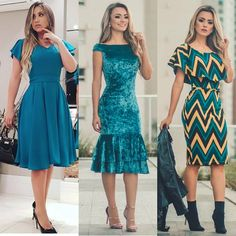 Shop sexy club dresses, jeans, shoes, bodysuits, skirts and more. Simple Dresses, Beautiful Dresses, Sexy Outfits, Fashion Outfits, Bcbg, Latest African Fashion Dresses, Western Dresses, Club Dresses, Pink Fashion