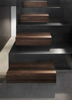 #ideas #escaleras #microcemento #revestimiento #coating #cementodecorativo #espacios