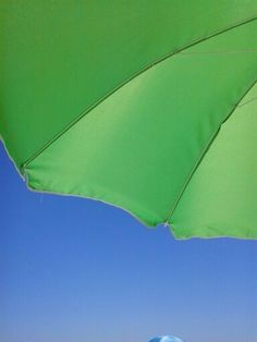 Troia beach may 2015 Green Colors, Blue Green, Navy Blue, Colours, Color Boards, Color Combinations, Lime, Therapy, Troy