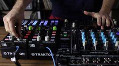 Effects Techniques For Digital DJs @DJ TechTools #Traktor #DJ