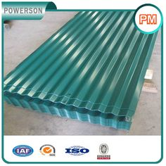 the price of color steel plate from the Chinese suppliers Steel Roofing, Steel Plate, Outdoor Blanket, Chinese, Stainless Steel, Plates, Curtains, Tiffany, Color