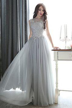 100 Adorable Blue Wedding Dresses   Wedding Dresses   Pinterest ...