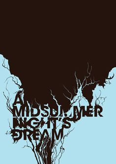 """A Midsummer Nights Dream. A challenging, but fun show. I was Helena.    """"Love looks not with the eyes, but with the mind,    And therefore is wing'd Cupid painted blind."""""""