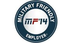 Military Friendly Employers® Virtual Career Fair  19 November  - click for more information