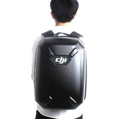 Shockproof Case for DJI Phantom 4 Pro  Price: 92.99$ ON SALE!!! and FREE Shipping Worldwide ✈✈✈  #qlickexpress #caraccessories #smartphoneaccessories #smartwatch #smartphoneaccesories #gamepad #wirelesscharger #powerbank #electronics #consumerelectronic Carry On Size, Dji Phantom 4, Mavic, Fashion Pictures, Smart Watch, Backpacks, Free Shipping, Bags, Shell