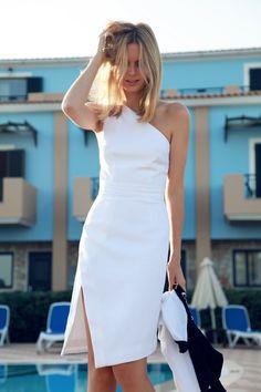Fashion blogger #photography