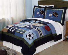 34 Best For A Little Boy S Room Images Kid Beds