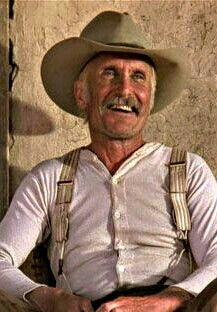 Pinup Photoshoot, Lonesome Dove, Sam Elliott, Doc Holliday, Robert Duvall, Real Cowboys, Recent Movies, Star Wars, Tv Westerns
