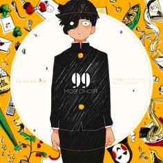 「「99」」/「Sodo_速冻蟹」のイラスト [pixiv]