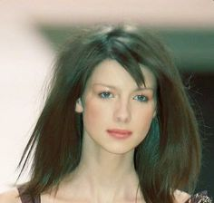 """mo-bite: """"***Caitriona Balfe looking ethereal*** """""""